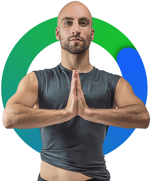 Fitness trainer for weight loss and self-confidence